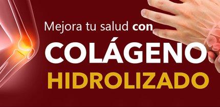 BLOGS VIASANA - COLAGENO HIDROLIZADO.jpg