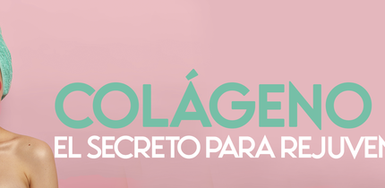 colageno blogs.png